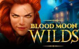 Играть в BloodMoon WILDS